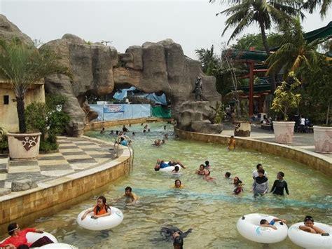 Harga Nature Republic Mall Kelapa Gading atlantis water adventure wisata jakarta