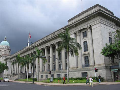 tattoo singapore city hall file city hall 4 singapore jan 06 jpg wikimedia commons