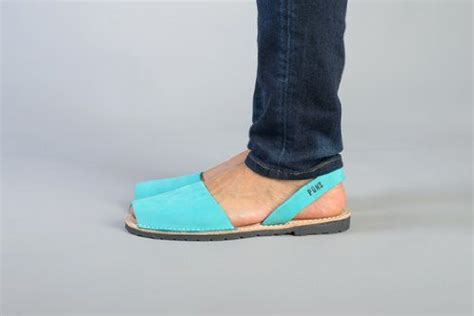 most comfortable womens shoes in the world avarca pons classic style women spanish leather voted