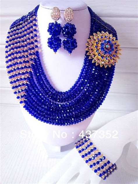 nigerian bridal bead necklaces 50 pictures latest designs 17 best images about jewellery on pinterest costume