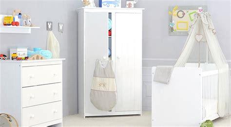 chambre bebe evolutif pas cher chambre b 233 b 233 lit 233 volutif pas cher grain orge babyberceaux