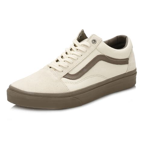 Best Seller Vans Unisex For And Sports Casual 5 vans unisex skool trainers canvas low top