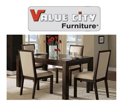 Valley City Furniture by Value City Furniture 171 Coupon Saving Sista