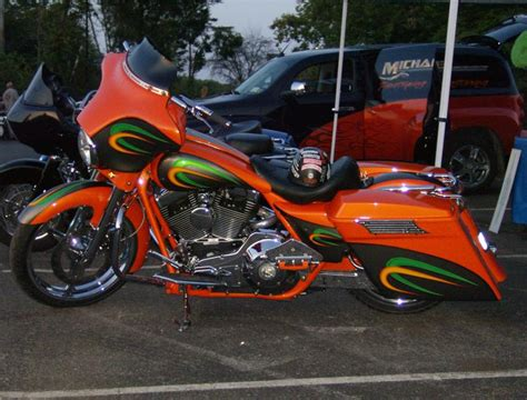 Vote For Your Favourite Bag Of 2007 Catwalk by Whats Your Favorite Color Page 6 Harley Davidson