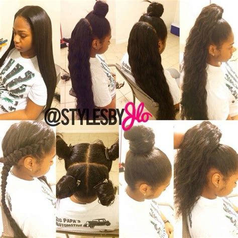 type of hair for vixen sew in vixen sew ins a collection of other ideas to try lace