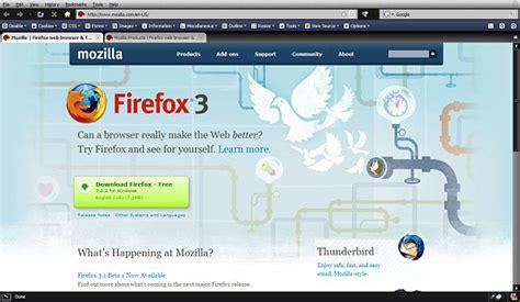 facebook themes stylish mozilla firefox free download download themes facebook mozilla firefox gamerarena ru