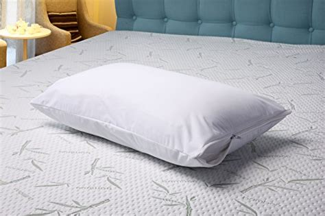 bed bath and beyond warranty bed bug encasement bed bug mattress encasement bed bath