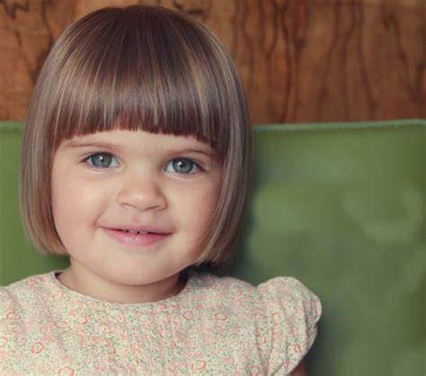 girl hairstyles with bangs 42 hairstyles for babies impfashion all news about