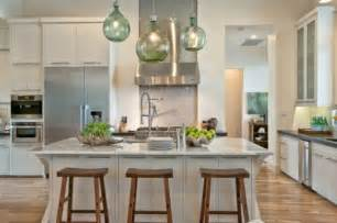 mini pendant lighting for kitchen island mini pendant lights for kitchen island amazing lighting