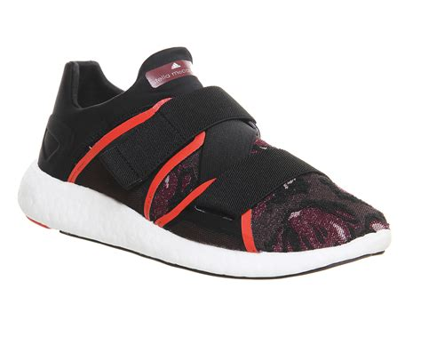 Harga Adidas Stella Mccartney outlet on sale adidas stella mccartney shoes new