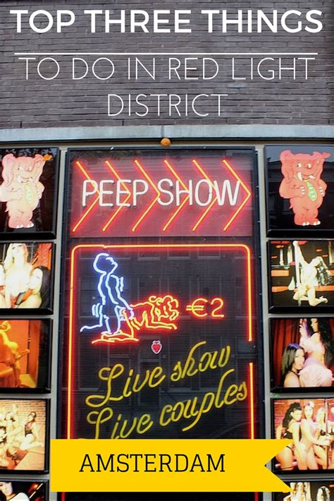 red light district amsterdam cost hostel red light district amsterdam decoratingspecial com