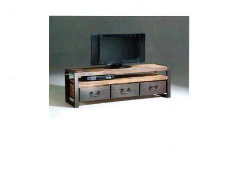 mobiletti porta tv mondo convenienza stunning mondo convenienza porta tv images acomo us