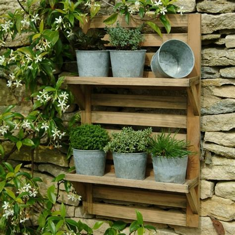 kitchen garden ideas irish cottage pinterest