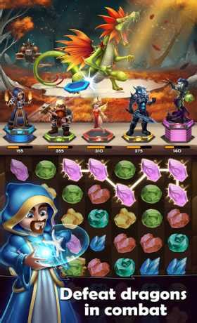 mod dragon city revdl dragons diamonds 1 2 0 apk mod unlimited money android