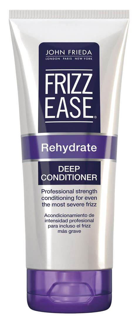 deep moisturizer for black hair 17 best ideas about deep conditioner on pinterest dry