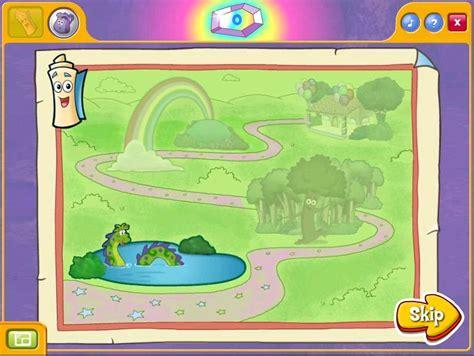the explorer map template the explorer map template car interior design