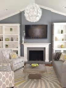 green and gray room grey and green living contemporary living room san