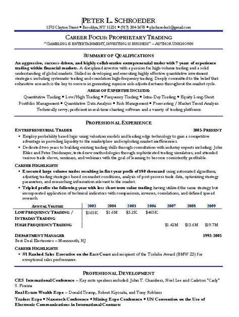 resume rating form 28 images 9 employee review form academic resume template resume review