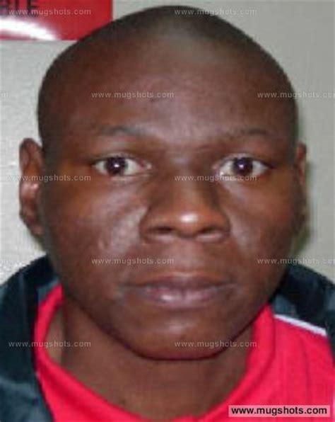 Chilton County Alabama Arrest Records Jerome Walker Mugshot Jerome Walker Arrest Chilton County Al