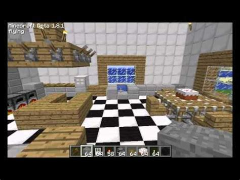 minecraft kitchen ideas bloombety industrial interior design ideas home office