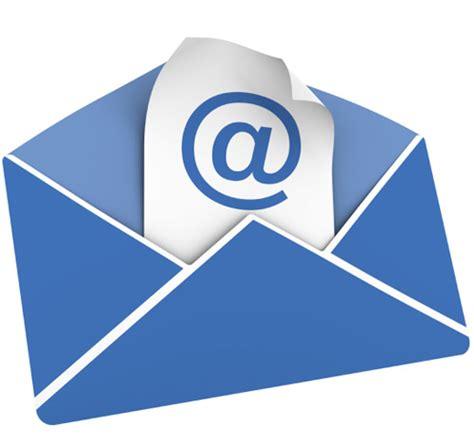 email or e mail tipps f 252 r deinen e mail verteiler klardenker esslingen a n