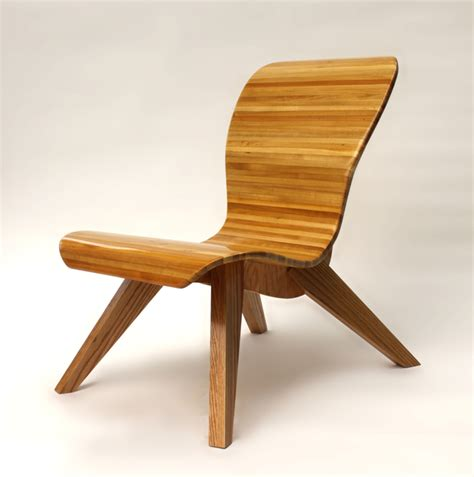Chairs And Furniture Design Ideas Woodwork Chair Designs Woodproject