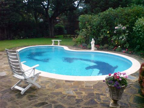 small built in pools small built in pool designs joy studio design gallery