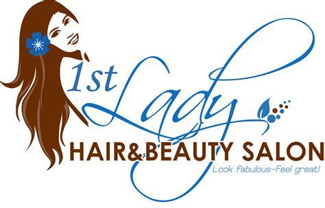 100 country home design magazines beauty logo design corporate identity template stock hair salons logos joy studio design gallery best design