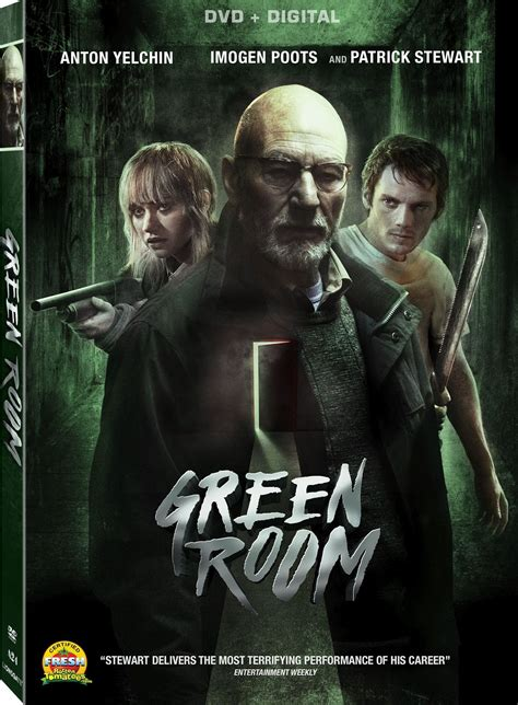 Room Dvd Release Date Canada Green Room Dvd Release Date July 12 2016