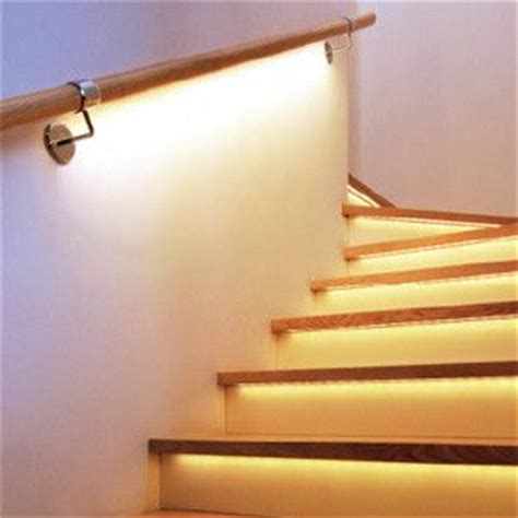 help with recessed lighting in recessed lighting stairs to help see at why
