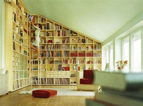 check me out proper contemporary books different types of book shelves for your needs