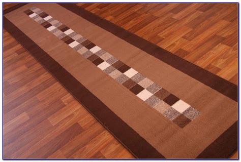 rug runners canada hallway carpet runners by the foot canada modern rug runners for hallways modern