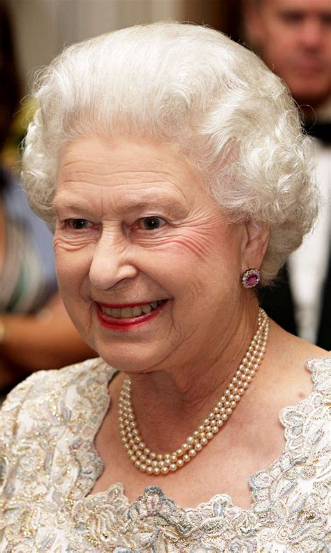 queen elizabeth hairstyles news and hairstyles queen elizabeth iii