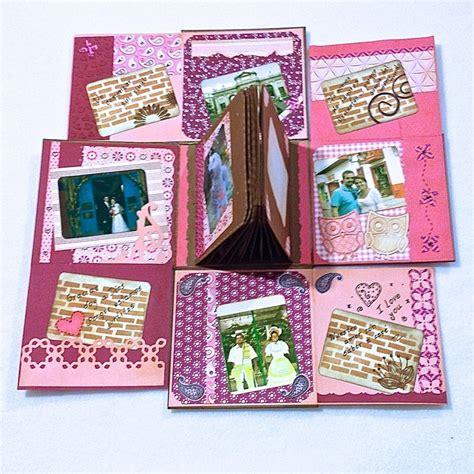 gratis libro kinder der tage para descargar ahora dia dos namorados ideias de presentes para surpreender marta alves