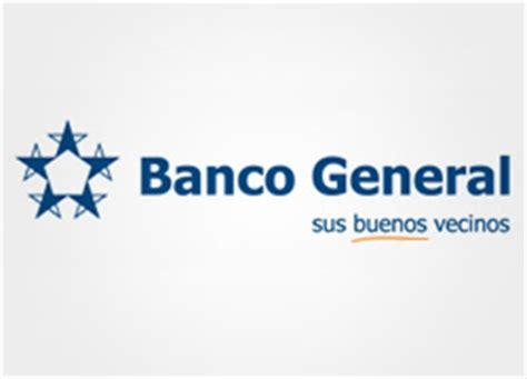 que es banco general fitch asigna calificaciones a banco general costa rica