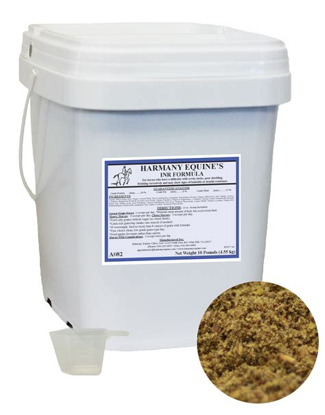 Sabun Chlorophyll Care Tranfarant harmany s inr formula for horses