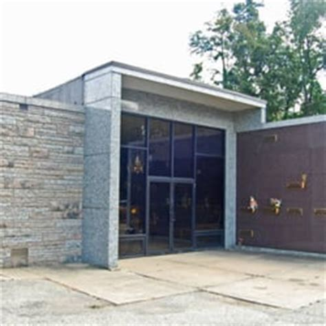 restland memorial parks inc funeral services