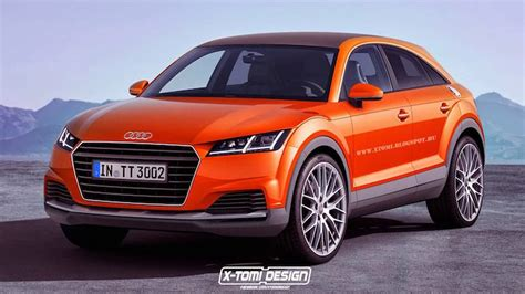 Audi Q3 Youtube by Audi Q3 2017 Release Date Youtube