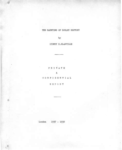 title page for book report the locked book by sidney glanville title page