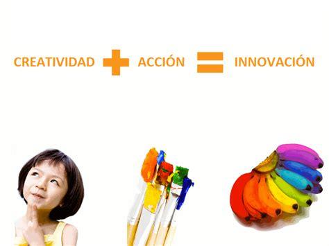 ideas innovadoras 3 pasos para encontrar ideas innovadoras para crear una