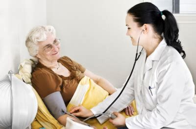 amazing caregivers home health inc home health care