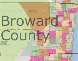 zip code map broward county florida 24 hour ac repair broward county