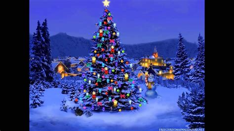 christmas songs 2015 1hr mix track listing below youtube