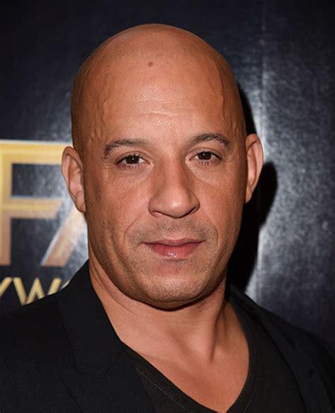 biography vin diesel vin diesel actor favorite male celebrities