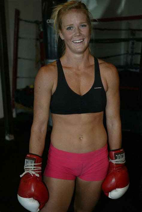 female mma fighter cameltoe 77 best images about ufc on pinterest holly holm miesha