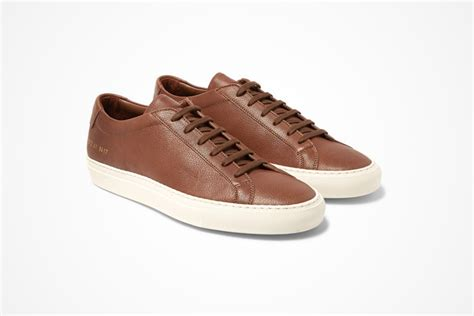leather mens sneakers winter jackets and sneakers essentials for
