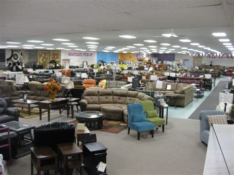 Furniture Stores In Lakeland Fl by American Furniture Mart Mattresses 7308 Lakeland Ave N