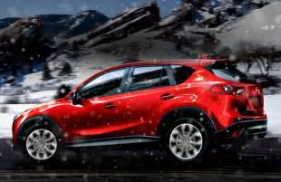 mazda cx7 2017 interior 2017 2018 car release date