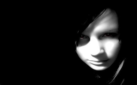wallpaper dark style gothic goth style goth loli emo dark warlock g wallpaper