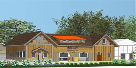 Bremec Garden Center Announcing Bremec Garden Center Of Concord Lake News